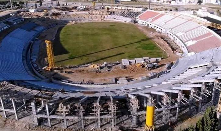 الملعب-الاولمبي-بسوسة
