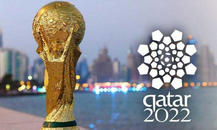 qatarr 2022