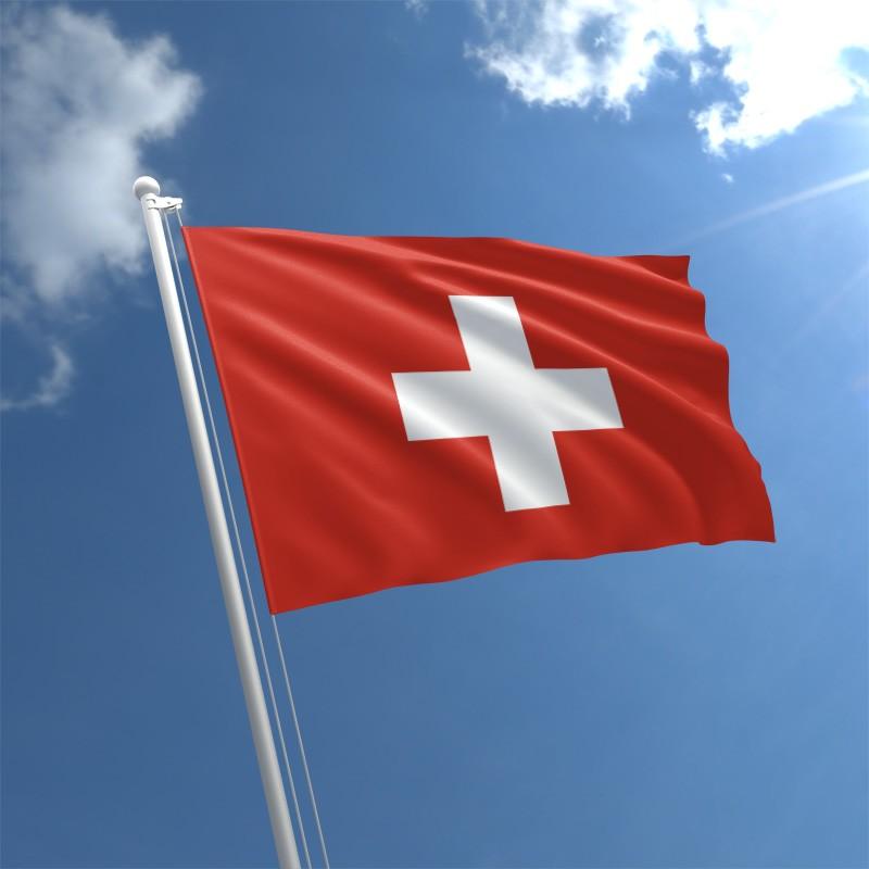 switzerland-flag-std_1