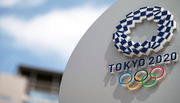 tokyou 2020
