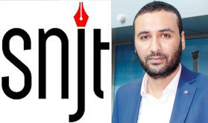 محمد باسين الجلاصي